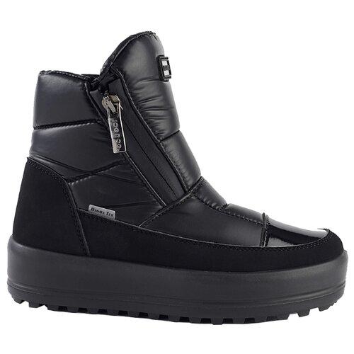 Ботинки Jog Dog 30324R ботинки jog dog jog dog jo019awchvc4