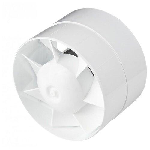 Канальный вентилятор Awenta