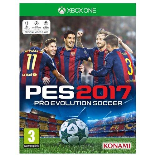 Pro Evolution Soccer 2017 pro evolution soccer 2019 ps4