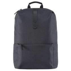 Рюкзак Xiaomi College Casual Shoulder Bag