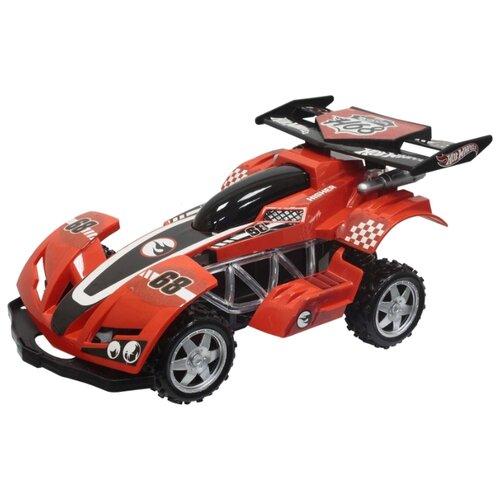 Багги 1 TOY Hot Wheels Т10985