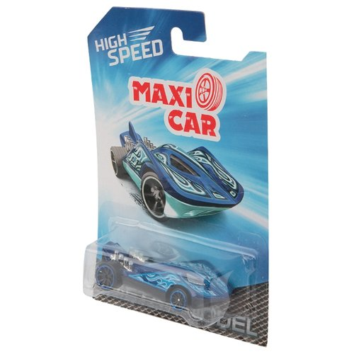 Гоночная машина Maxi Car cold shoulder split maxi dress