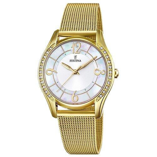 Наручные часы FESTINA F20421 1 festina f16833 1
