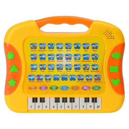 Планшет Altacto Музыкальная наука планшет
