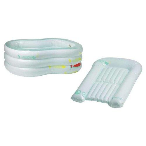 Набор для ванны Bebe Confort