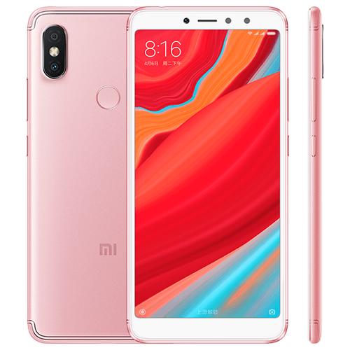 Фото - Смартфон Xiaomi Redmi S2 3 32GB redmi 3 s 32gb silver