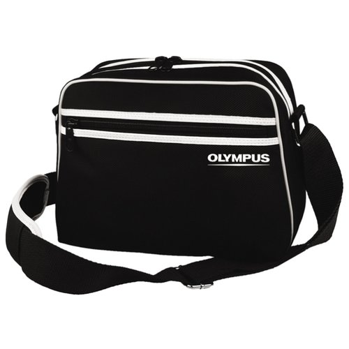 Фото - Сумка для фотокамеры Olympus сумка