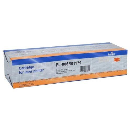 Картридж ProfiLine PL-006R01179 картридж sakura 006r01179