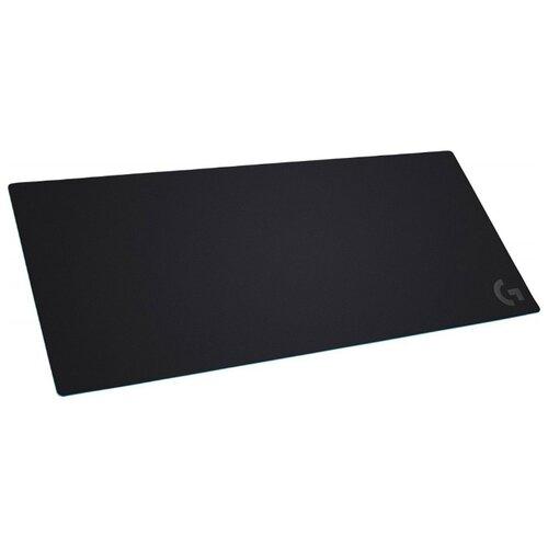 Коврик Logitech G G840 XL коврик для мышки logitech g840 xl gaming mouse pad 943 000118