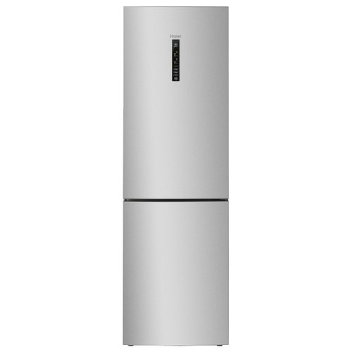 Холодильник Haier C2F536CMSG