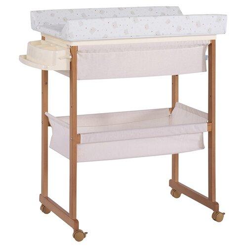 Пеленальный столик Micuna столы детские baby desk многофункциональный настенный пеленальный столик babydesk