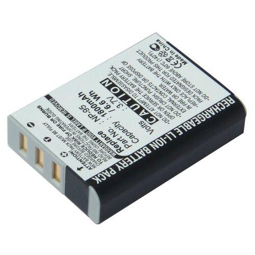 Фото - Аккумулятор Pitatel SEB-PV200 аккумулятор для телефона pitatel seb tp006