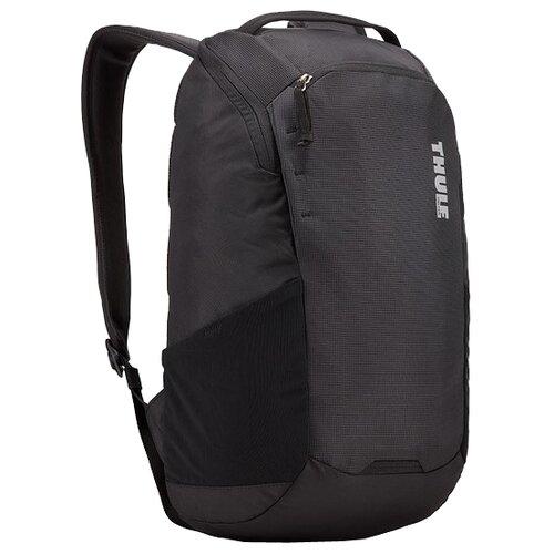 Рюкзак THULE EnRoute Backpack 14L рюкзак городской thule enroute escort2 27л черный