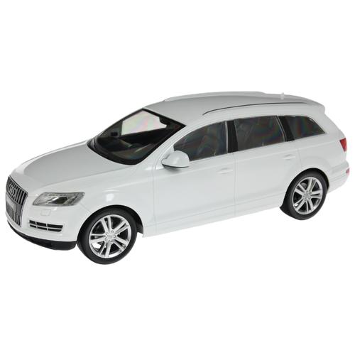 Легковой автомобиль MJX Audi Q7 audi q7