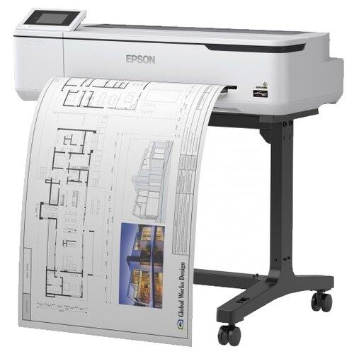 Фото - Принтер Epson SureColor SC-T3100 бойлер косвенного нагрева hajdu aq ind 100 sc
