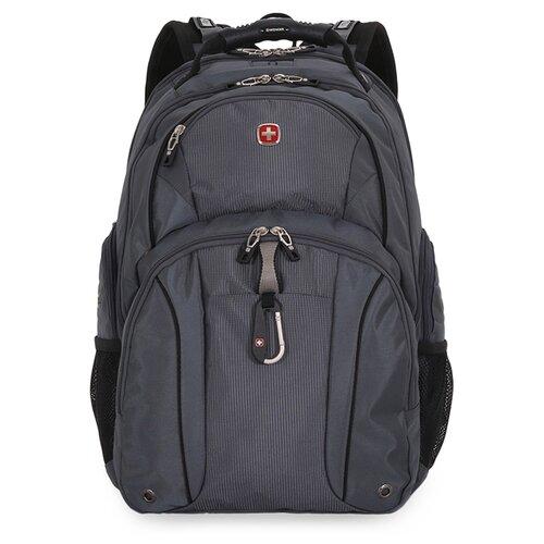 Рюкзак WENGER 3253424408 рюкзак wenger wenger mp002xu0e8dr