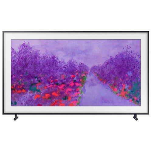 Фото - Телевизор Samsung UE65LS03NAU телевизор