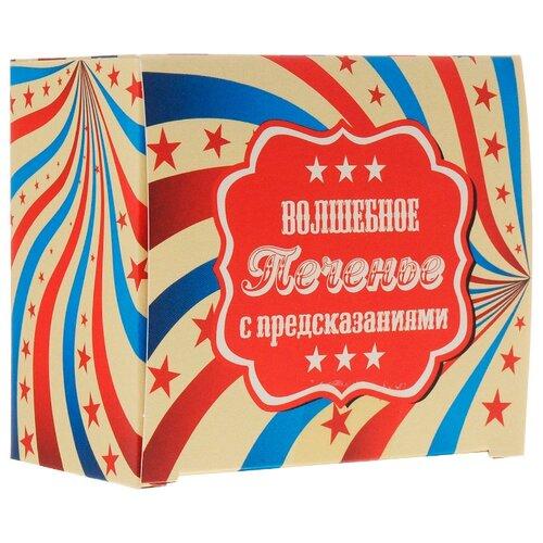 конфеты вкусная помощь от повседневного стресса 250 мл Печенье Вкусная помощь