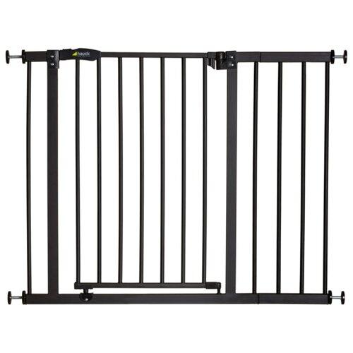 Hauck Ворота безопасности