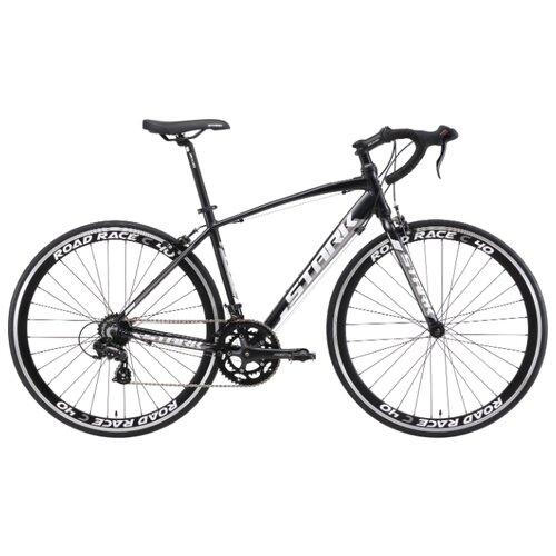 Шоссейный велосипед STARK