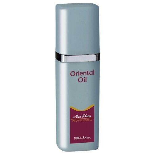 Mon Platin Professional mon platin дезодорант для мужчин dead sea minerals green nature 80 мл