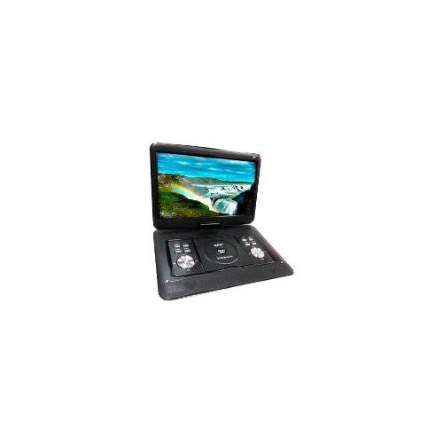Фото - DVD-плеер XPX EA-1569D ea