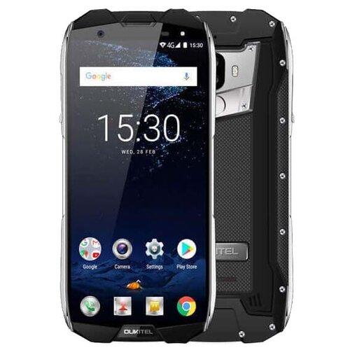 Смартфон OUKITEL WP5000 смартфон