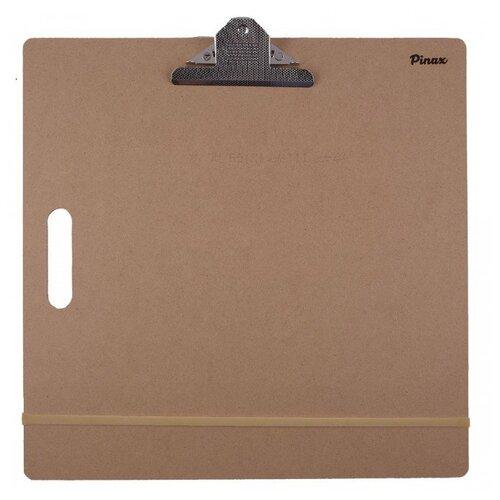 Планшет Pinax DP-4545 планшет