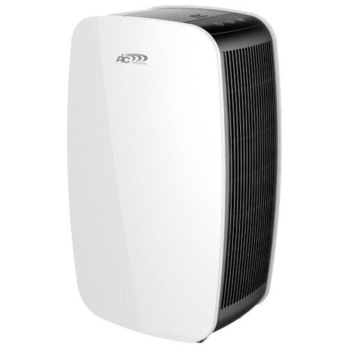 очиститель воздуха aic xj 4600 цвет белый Очиститель воздуха AIC XJ-4100