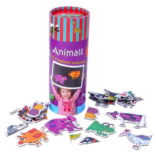 Настольная игра The Purple Cow