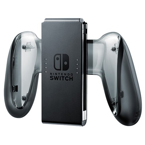 Nintendo Подзаряжающий геймпад nintendo switch pro controller