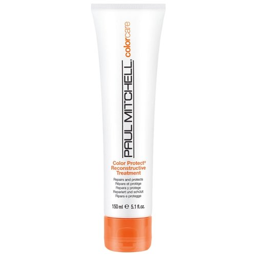 Paul Mitchell Color Care paul mitchell marula oil care