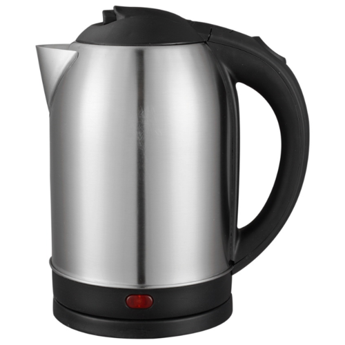 Чайник Добрыня DO-1231 1232 1233