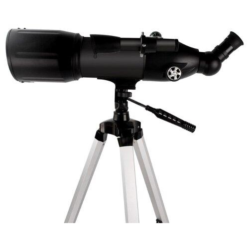 Фото - Телескоп LEVENHUK Skyline телескоп levenhuk skyline travel sun 50