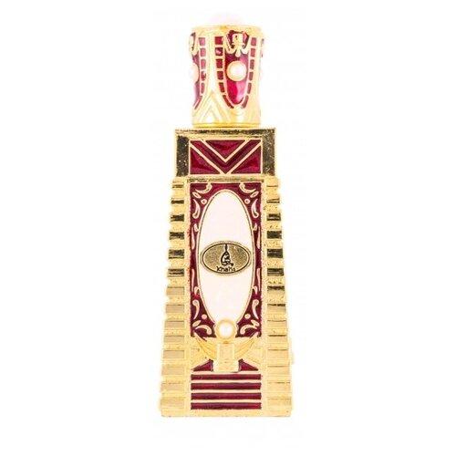Масляные духи Khalis Perfumes khalis ada масляные духи 10мл