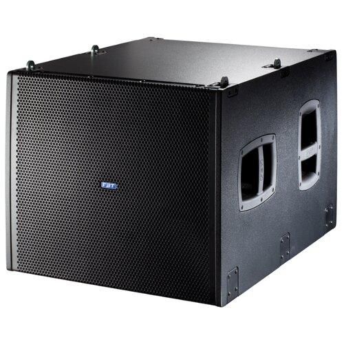 Сабвуфер FBT MITUS 118FSA flyback transformer fbt bsm14 02d for monitor and machines
