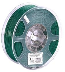 ABS пруток ESUN 1.75 мм темно-зеленый (pine green)