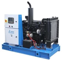 Дизельный генератор ТСС АД-10С-230-1РМ19 (10000 Вт)