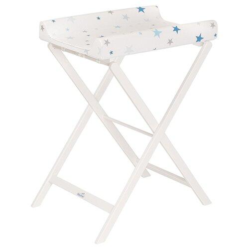 Пеленальный столик Geuther столы детские baby desk многофункциональный настенный пеленальный столик babydesk