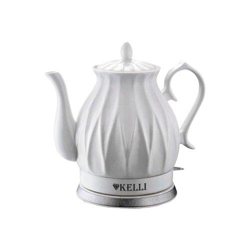 Чайник Kelli KL 1341