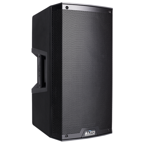 Акустическая система Alto TS312 alto alto tx215