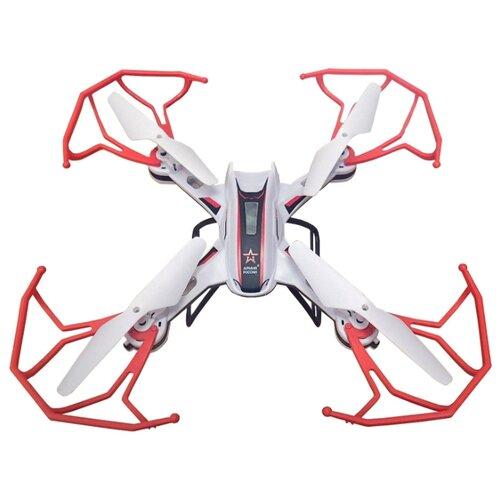 Квадрокоптер Властелин небес властелин небес радиоуправляемый вертолет dragonfly