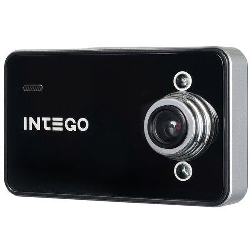 Фото - Видеорегистратор Intego VX-135HD видеорегистратор intego kite
