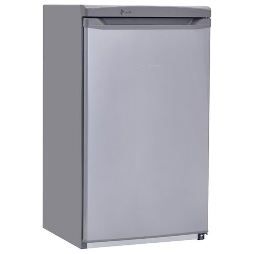 Морозильник NORD DF 161 IAP