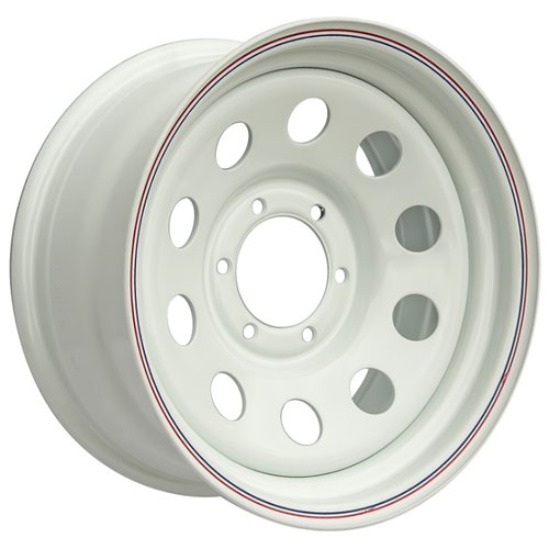 Фото - Колесный диск OFF-ROAD Wheels electric kettle home upset glass boiled automatic power off