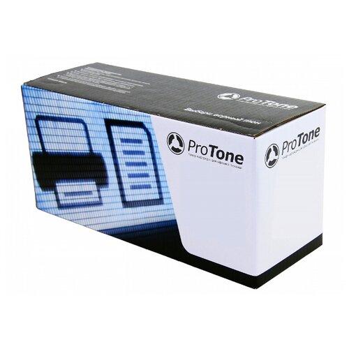 Картридж ProTone Pr-MLT-D108S картридж mlt d108s