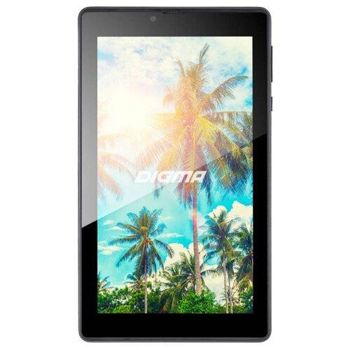 Планшет DIGMA Optima Prime 3G 10 50pin lcd display for digma optima 1101 3g tt1056aw tablet pc lcd display matrix digital for digma optima 1102m ts1072aw