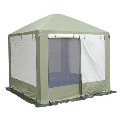 Шатер Митек Пикник 3х3 со шатер для дачи митек пикник люкс 6х3