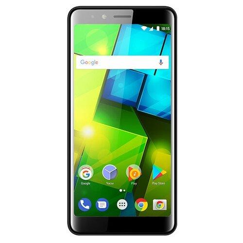 Смартфон BQ 5340 Choice смартфон