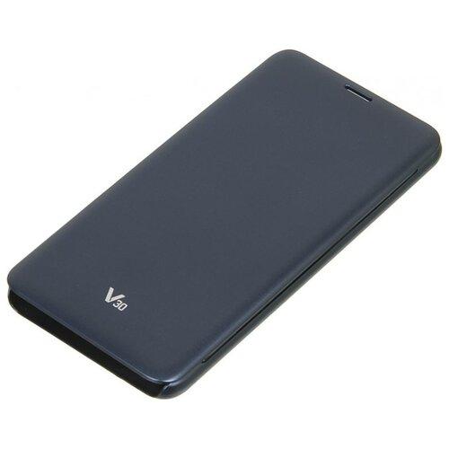 Чехол LG H930 VOIA для LG V30 чехол mypads для lg g5 противоударный усиленный ударопрочный синий